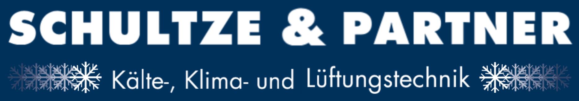 Schultze & Partner